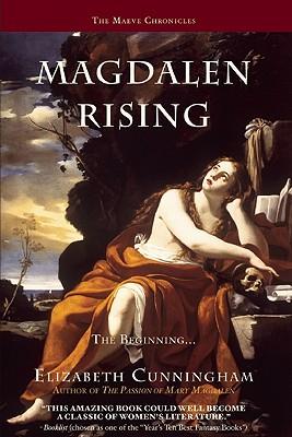 Magdalen Rising By Cunningham, Elizabeth